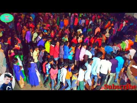 Arjun R meda & Suresh Rawat New Timli song 2019