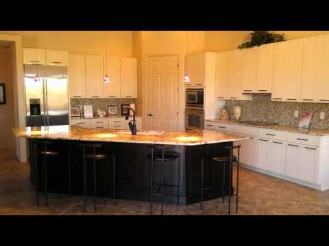 Bath Remodeling | Tucson, AZ -- Davis Kitchens - YouTube