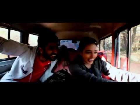 JK Enum Nanbanin Vaazhkkai Video song | Uyire uyire HD