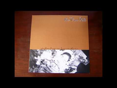 The Van Pelt - Stealing From Our Favorite Thieves LP