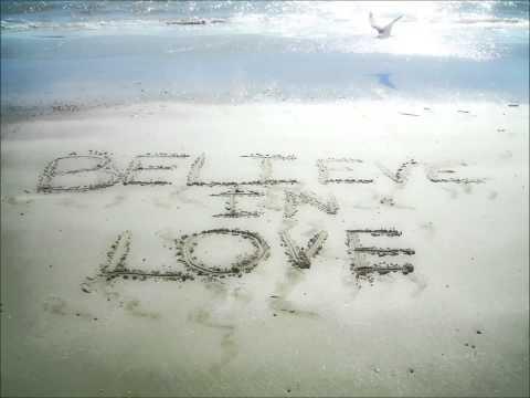 Believe In Love - Look 2wice - NEW 2013 - [www.rnb4u.in]