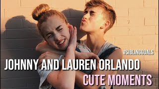 Baixar Lauren and Johnny Orlando Cute Moments
