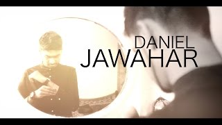 Download NAANAE YENNAI - DANIEL JAWAHAR MP3 song and Music Video