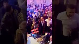 رضا البحراوي وباسم سمرة ٢٠٢٠