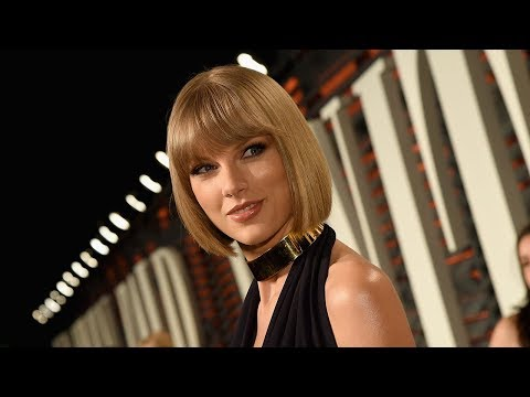 Taylor Swift Posts THIRD Snake Teaser & Prepares To