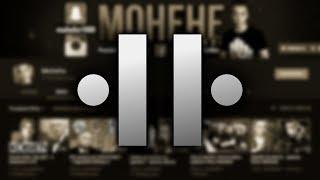 Mohehe - Kanał Chwilowo Nieczynny
