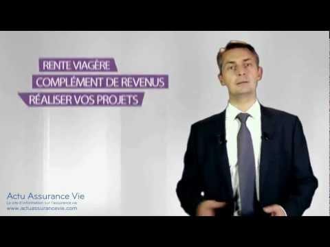 Actu Assurance Vie : L'importance de bien préparer sa retraite