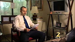 Appraiser says car insurance underpays diminished value claims   www wsbtv com