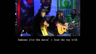Truckstop Coffee (Lyric Video)