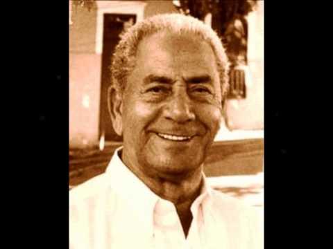 Roberto Silva - PERDI VOCÊ - Samba De Raymundo Olavo E Silva Júnior   Gravação De 1954