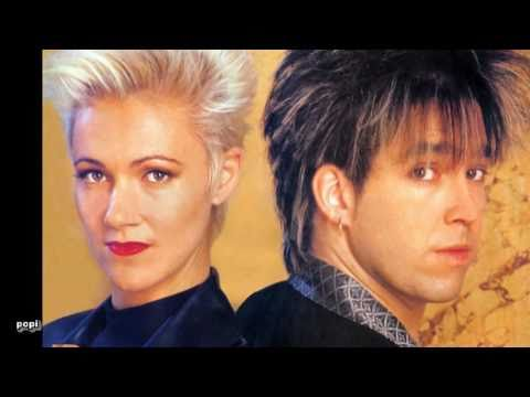 Roxette - Crash! Boom   Bang