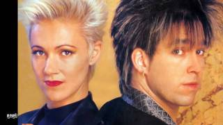 Roxette - Crash! Boom   Bang    (video HD)