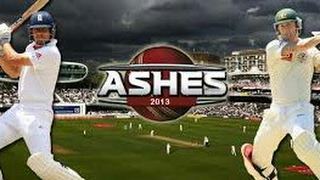 How to play Ashes Cricket 2009 Game in android Easy way to download This With proof + Gameplay😚😚