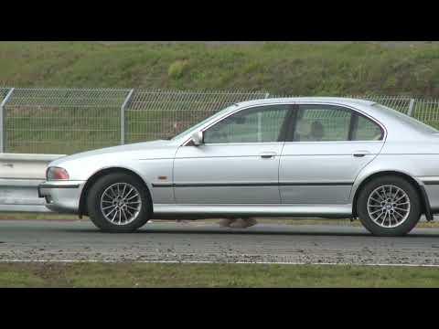 RD7 Westlake Drift Challenge - Brno (SOBOTA)