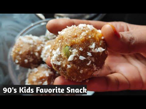அரிசி உருண்டை|Rice Flour Snacks Recipes in Tamil| Rice ...