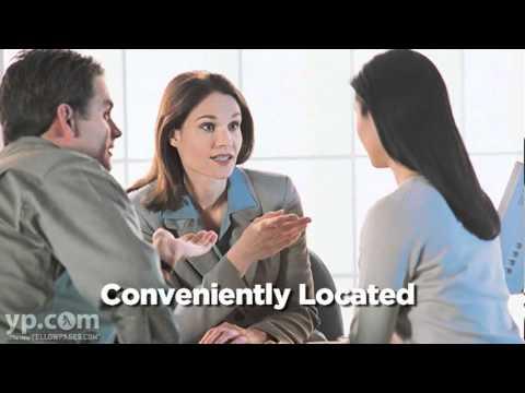 George Johnson Insurance | Spartanburg, SC