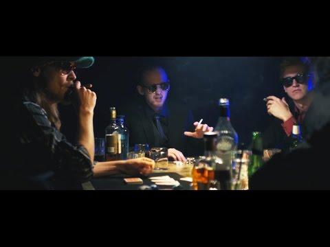 Korstoraatio - K.E.R.M.A. feat. Kosola
