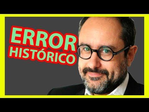 🤷♂️🤷♂️🤷♂️ESTUPIDEZ HISTORICA JUICIO del PROCES RESUMEN - La Nicoteca