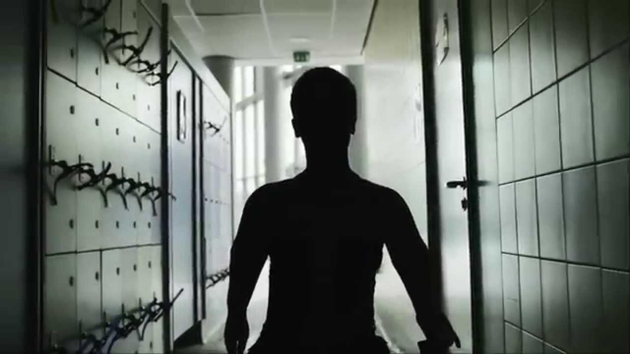 meet the superhumans london 2012