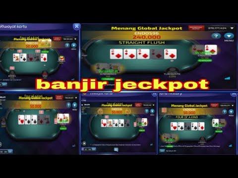 lagi-hoki-straighk-flush---banjir-jeckpot-poker-online