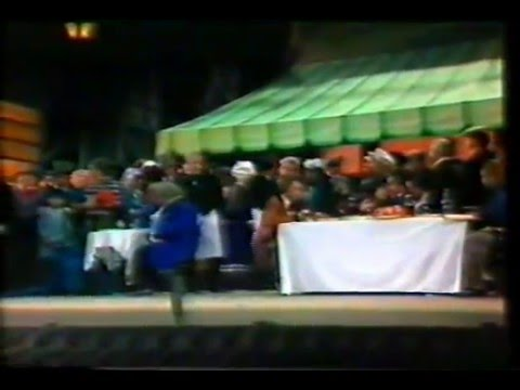 Puccini   LA BOHEME   Montserrat Caballé, José Carreras, Vicente Sardinero