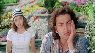 Meri Sanson Mein Basa { Aur Pyaar Ho Gaya 1997 } Bobby Deol & Aishwarya Rai
