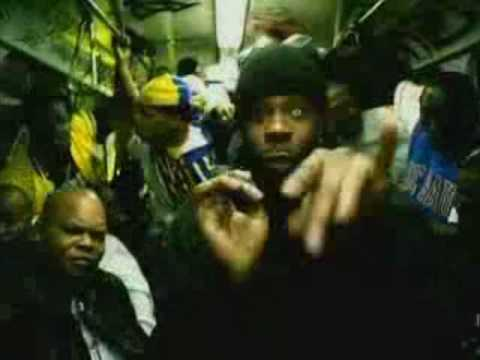 Method Man - What's Happenin[EXPLICIT] (feat. Busta Rhymes)