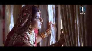 Ishq Ke Booti | Superhit Romantic Song | Chhapra Ke Prem Kahani