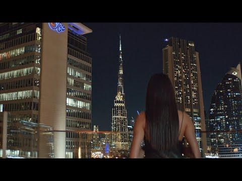 Feel the Beat of Four Seasons Hotel Dubai International Financial Centre