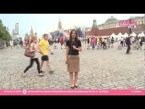 Карина орлова фото сайты для работы по вебке