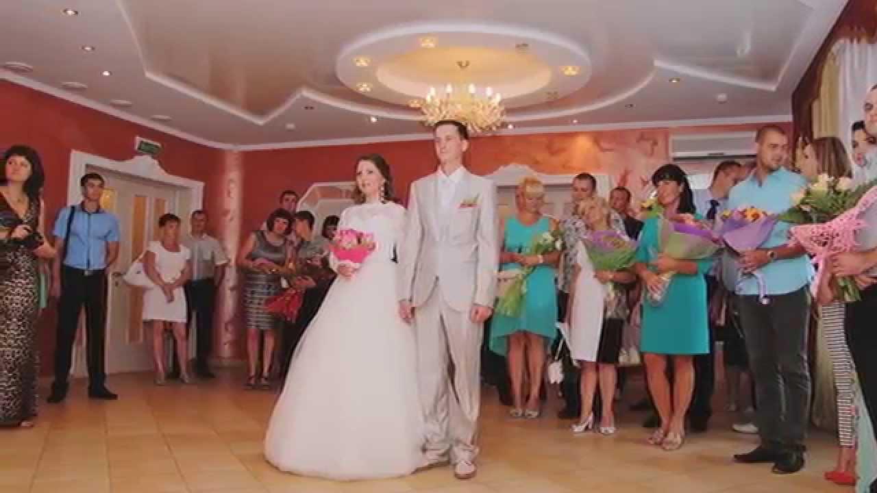 позы для фото свадьбы