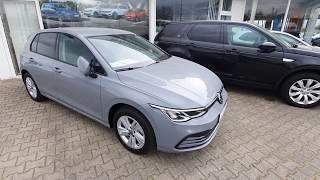 Цены на автомобили в Германии. Апрель 2020г. Часть 1.