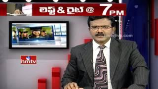 h1b visa us green card tips and procedure by upendra kumar santhosh konka   career times   hmtv