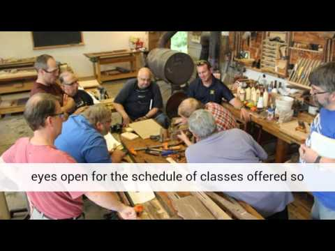 Choosing The Online Woodworking Classes Is Ideal For Beginners Youtube