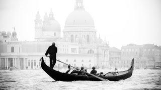 Венеция. Туры по Европе. Экскурсии.(, 2014-09-16T12:03:43.000Z)