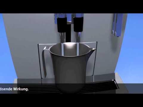 jura kaffeevollautomat doovi. Black Bedroom Furniture Sets. Home Design Ideas