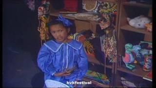 Kinderen voor Kinderen Festival 1992 - Het land van vroeger