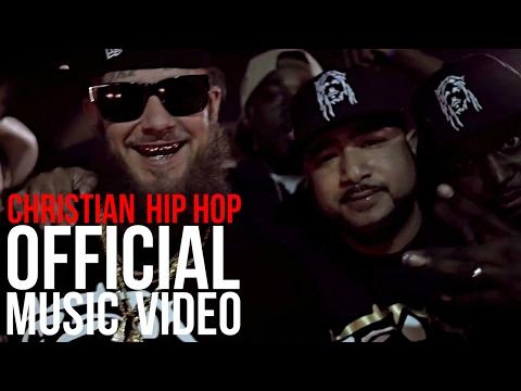 "Christian Rap - Shawn Green - ""Christhop vol. 3 Intro""(@ChristianRapz)"
