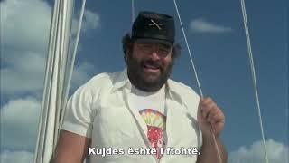 Filma Aksion Me Titra Shqip(Bud Spencer)