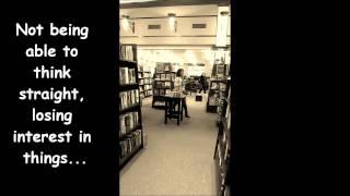 Major Depressive Disorder - AP Psychology