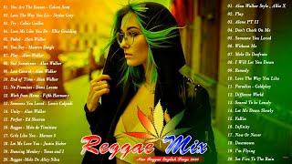 Download lagu Hot 40 Reggae Music 2020 - New Reggae Remix Songs 2020 - Reggae Pop New Songs 2020
