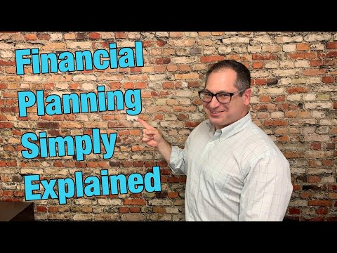 financial-plan-that's-easy-to-understand