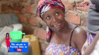 I Beg Your Pardon! - Kansiime Anne | African Comedy