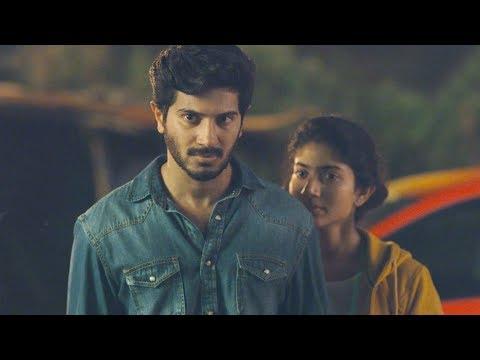Hey Pillagada Telugu Movie Parts 8/11  ...