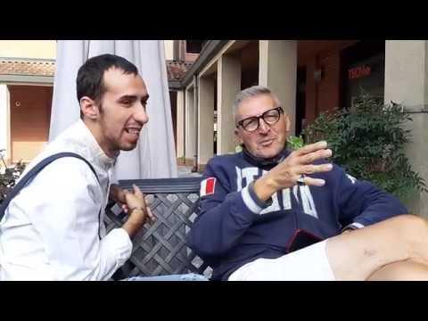Intervista ad EMILIO