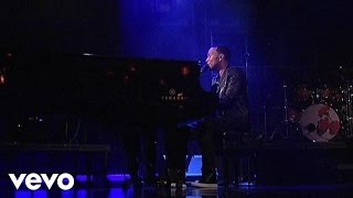 john legend all of me live on letterman