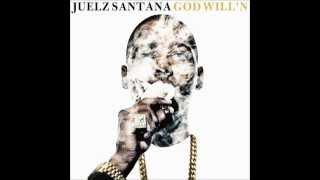 Juelz Santana - Soft (Instrumental Remake)
