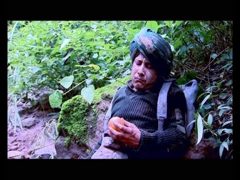 144 Hours: Complete Documentary: Watch brave story of Baldev Singh's extraordinary courage