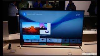 Videocon 4K TV HINDI review