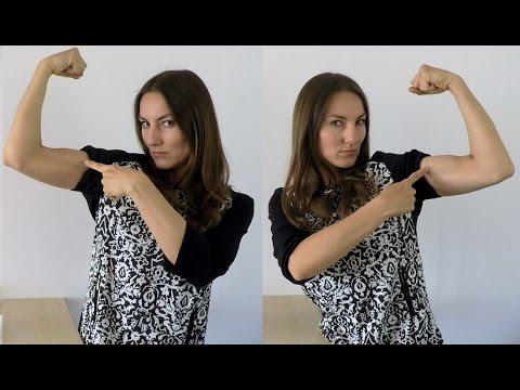 dieta gestation aniquilar crema y abastecer masa muscular
